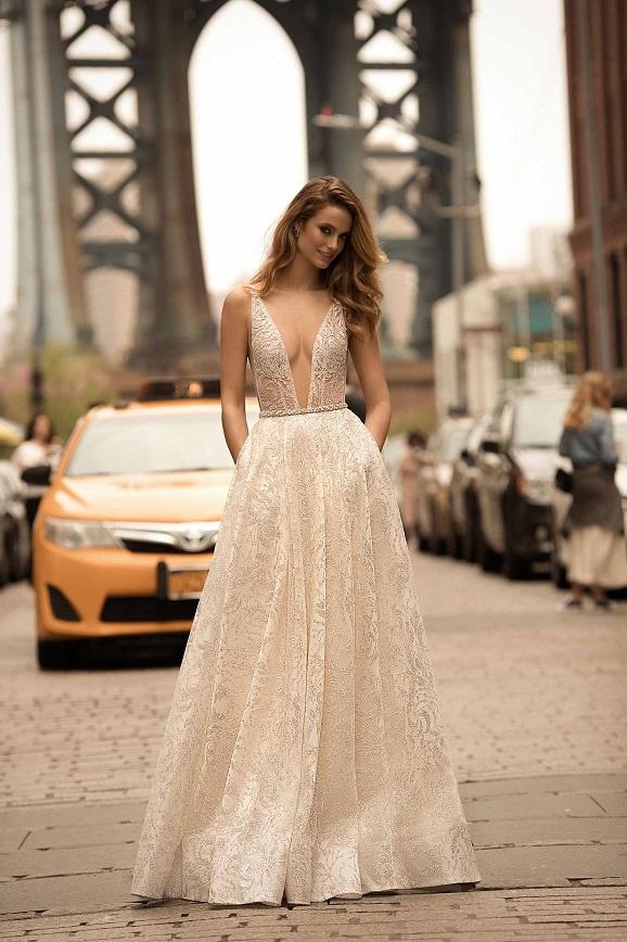 50a2f158f3 Vestidos de novia usados miami – Vestidos baratos