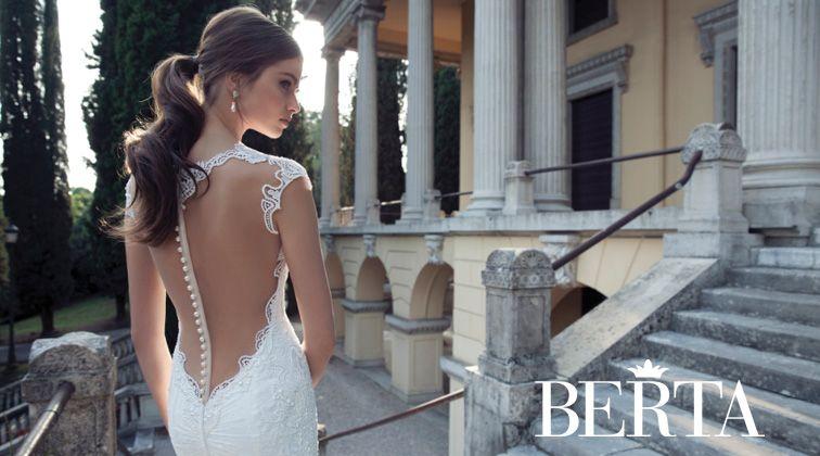 berta-bridal-madrid