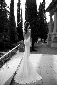 berta bridal españa