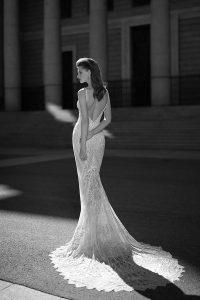berta bridal madrid