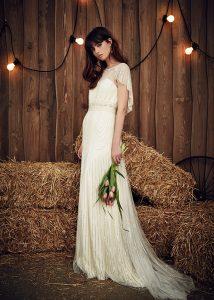 vestidos de novia madrid jenny packham