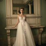 Berta bridal 16-25