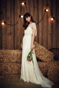 Dolly Jenny Packham