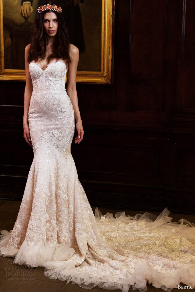 berta-bridal-fall-2016-straplress-sweetheart-mermaid-wedding-dress-16-103-mv