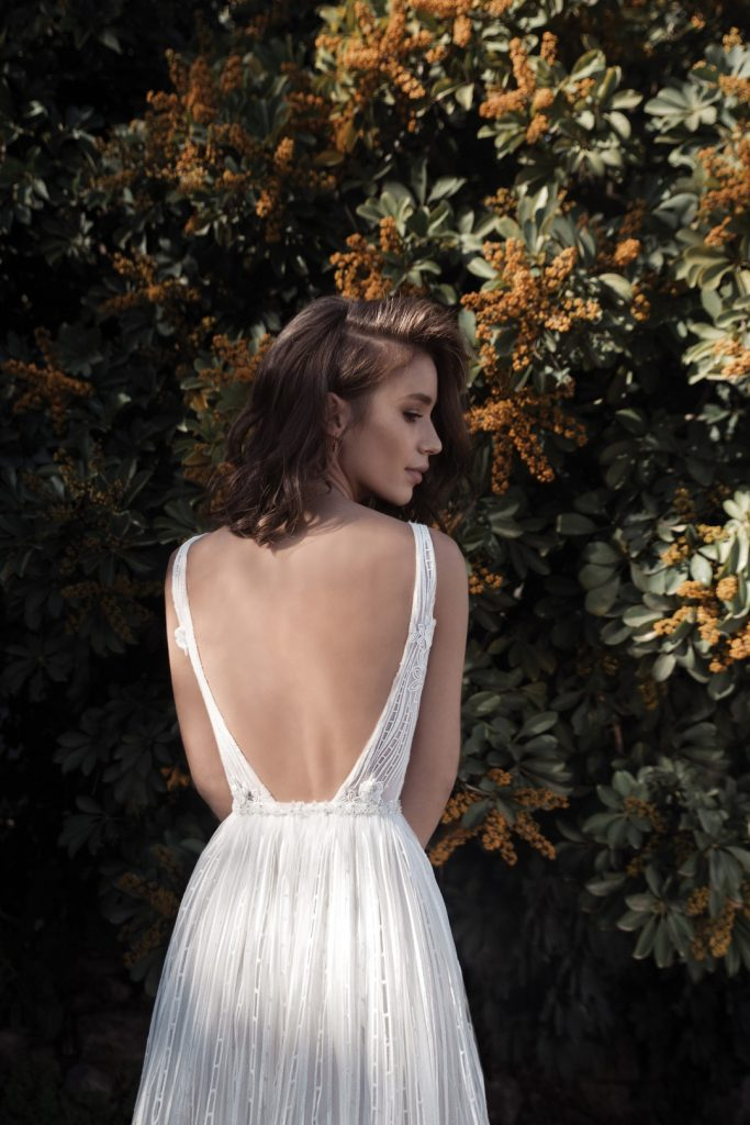 Abbi_Flora Bridal_Blanco de Novia
