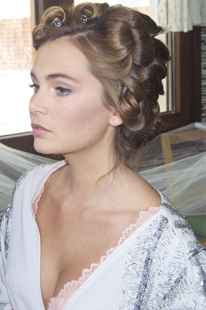 Prueba peinado_Blanco de novia