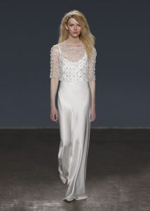 angel_allegra Jenny Packham Blanco de Novia