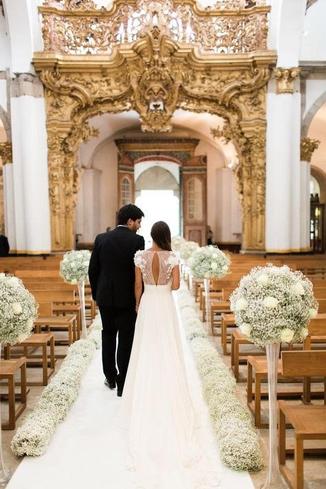 Matrimonio Iglesia Catolica Requisitos : Requisitos para casarse por la iglesia blanco de novia