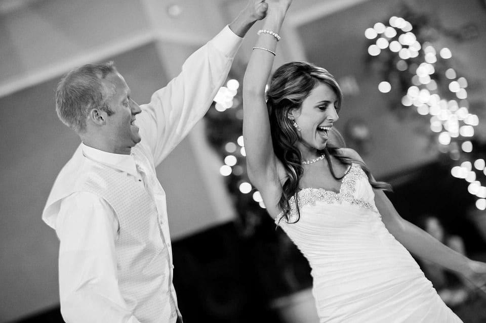 Las 15 mejores frases para felicitaciones de boda
